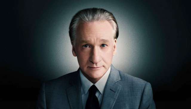 Bill Maher slams Libs who are against Proposed Trump-Kim Jong Un meeting