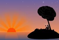 7 Penyebab Kinerja Otak Makin Melemot