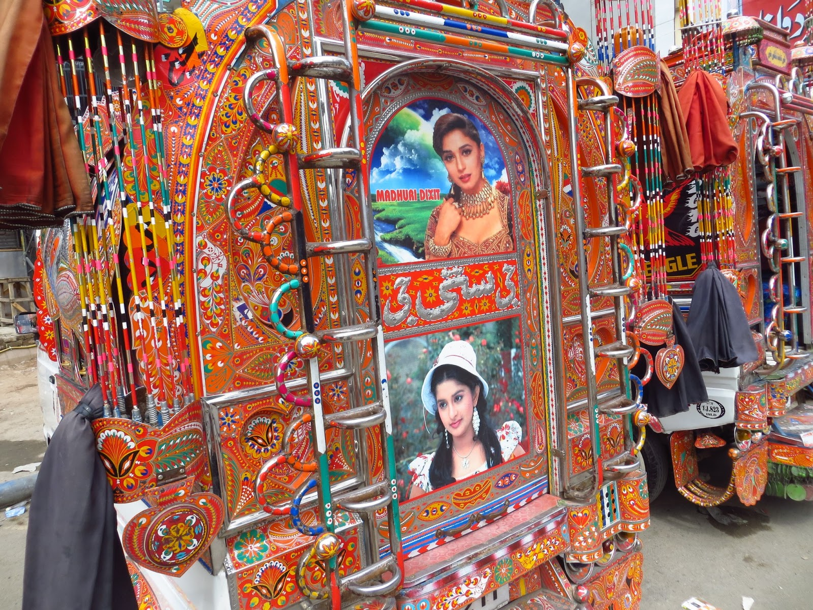 Site de rencontre pakistanais