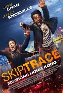 Download Skiptrace (2016) WEB-DL 720p Subtitle Indonesia