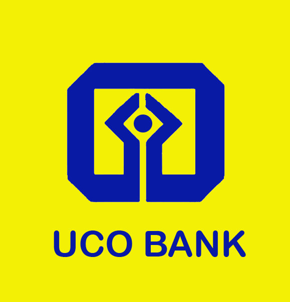 hr practices in uco bank Payroll services the goal of payroll services is to provide training, guidance and helpful services to all departments on the uco campus our endeavor is to enable timekeepers across campus to produce accurate documentation for payroll processing.