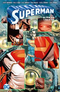 http://nuevavalquirias.com/superman-de-grant-morrison-comic-comprar.html