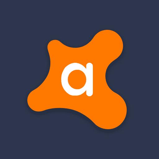 تحميل افاست اخر اصدار بالتفعيل النسخة الكاملة avast premier اقوي برنامج انتي فايرس