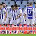 Soi kèo Real Sociedad vs Malaga, 18h00 ngày 10/12