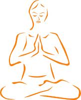 i-ching-2016-siria-grandet-feng-shui-meditacion