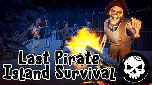 Last Pirate v0.184 Apk Mod [Moedas Infinitas]