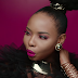 Download Video Mp4 | Yemi Alade ft Rick Ross - Oh My Gosh