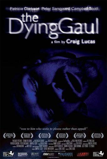 The Dying Gaul (2005) tainies online oipeirates