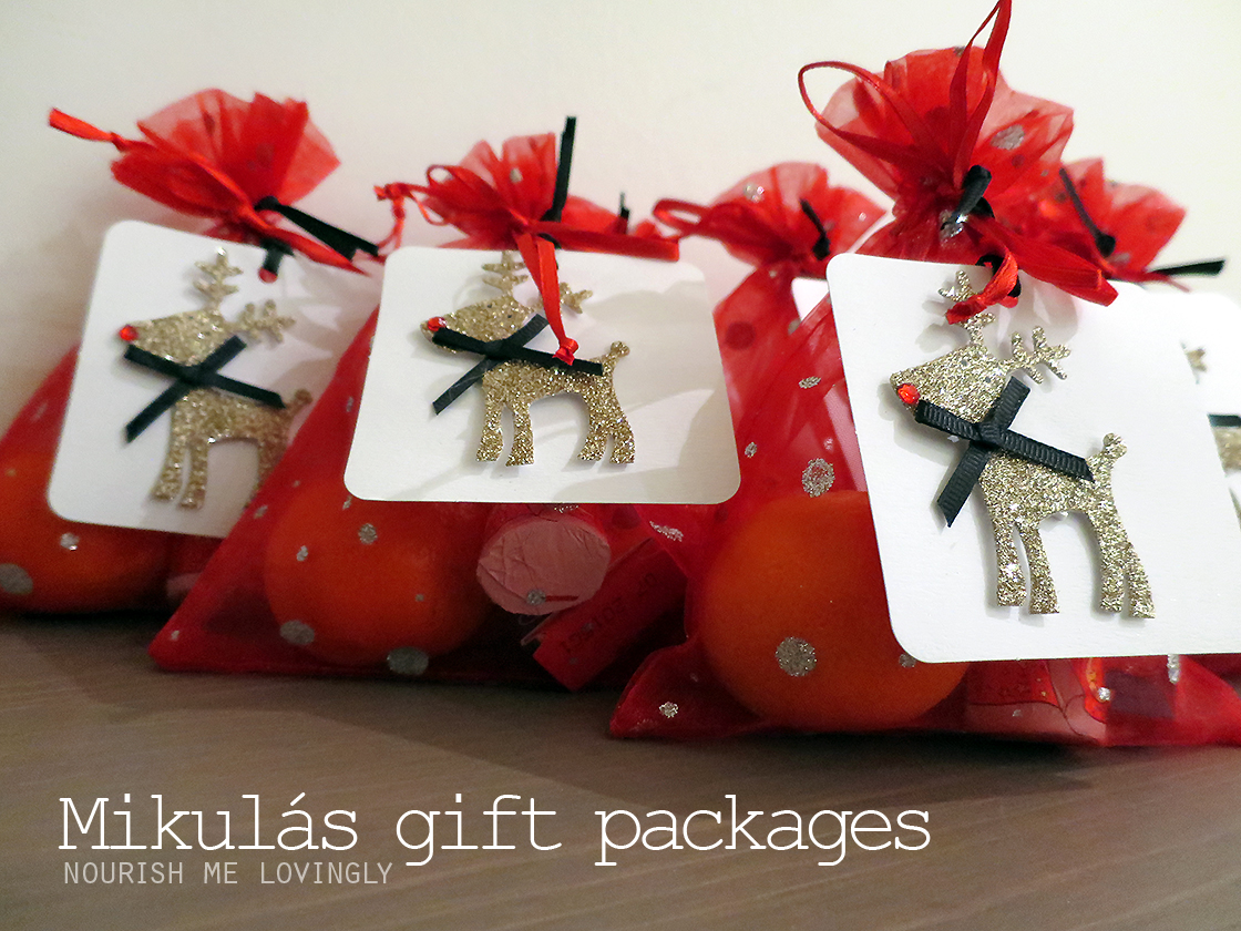 Mikulas_gift_packages