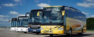 Armada bis terbaik