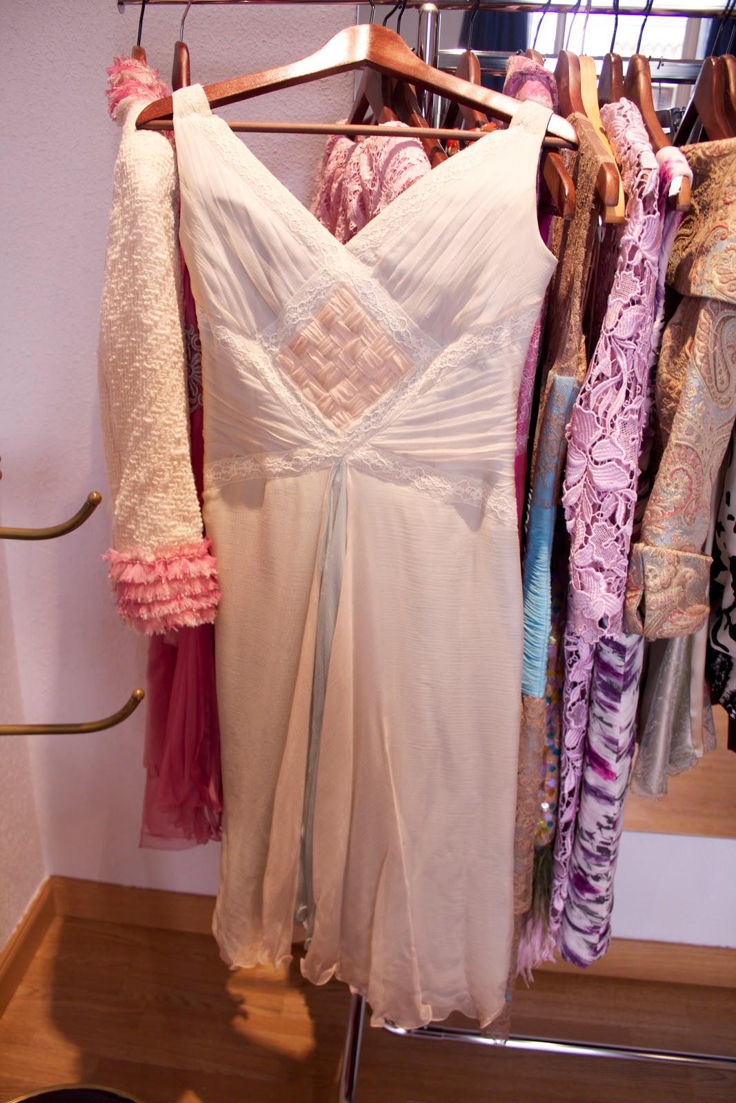 agosto 2011 - El bazar de Marisse