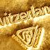 Svájc is az aranyrúdat választja a 'papírdarab' amerikai dollár helyett! - de miért fontos az arany a fedezet nélküli dollár helyett?