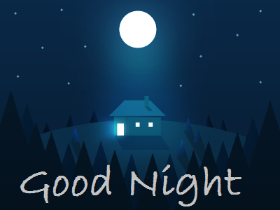 Good Night Wishes Whatsapp Images Good Night Images
