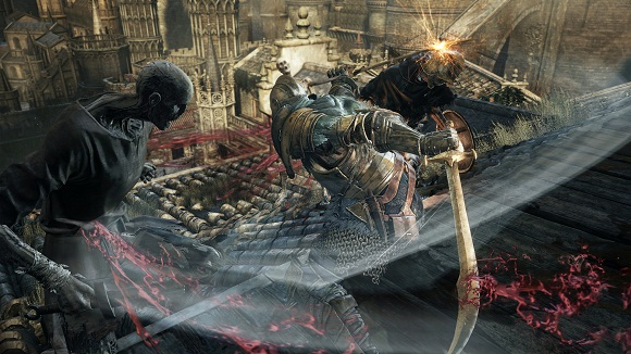dark-souls-iii-the-ringed-city-pc-screenshot-www.ovagames.com-4
