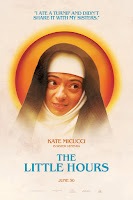 posters little hours 03