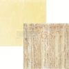 http://www.artimeno.pl/pl/ko/5899-studio75-panna-oliwia-02-papier-305x305cm.html?search_query=oliwia&results=1