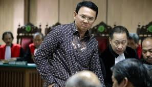 Muhammadiyah Pastikan Yunahar Layak Jadi Saksi Ahli