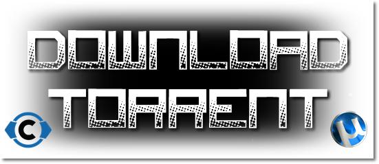 Nichijou 720p Legendado PT-BR Download Torrent