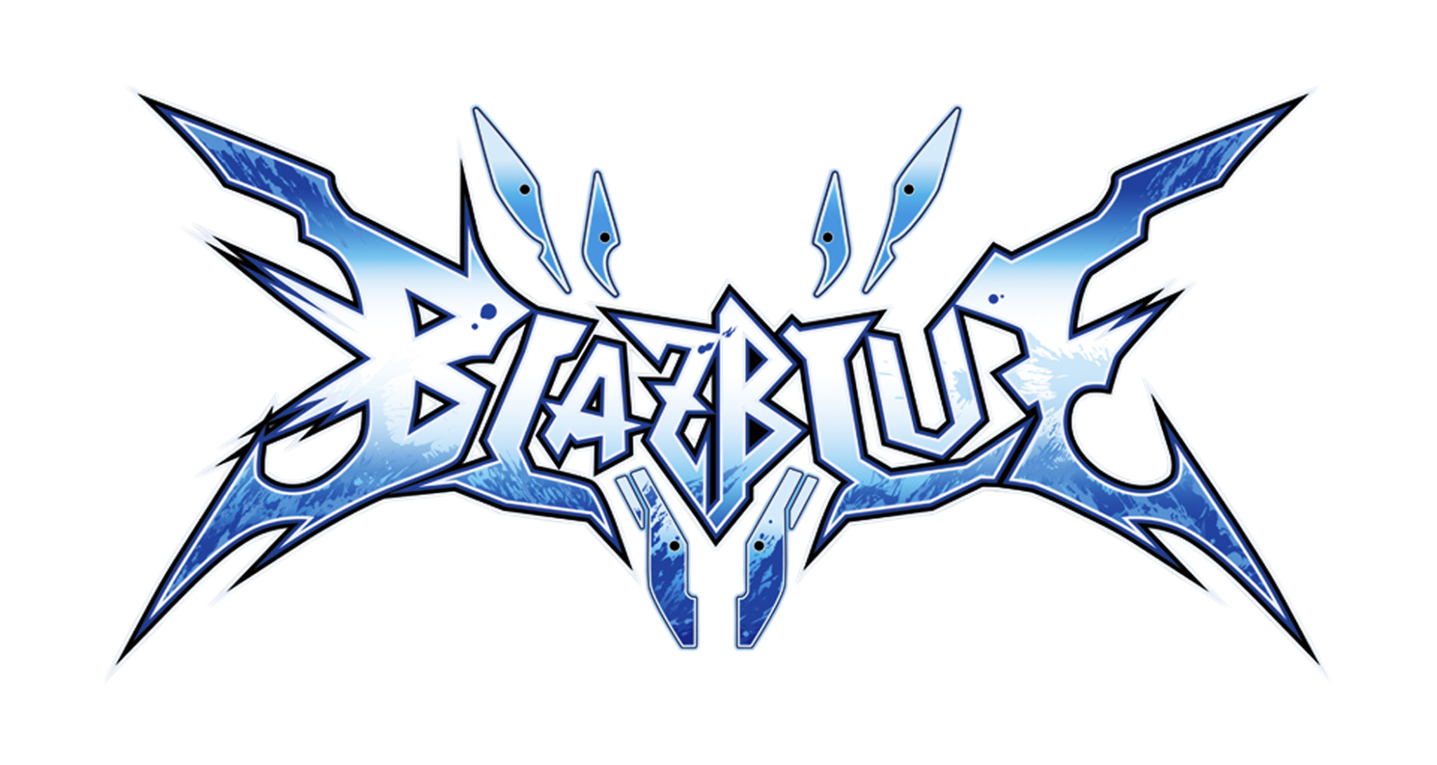 render blazblue