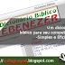 Baixar Dicionário Bíblico Ebenézer Grátis (atualizado)