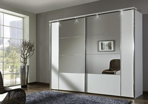 Tips Berbelanja Desain Lemari Di IKEA