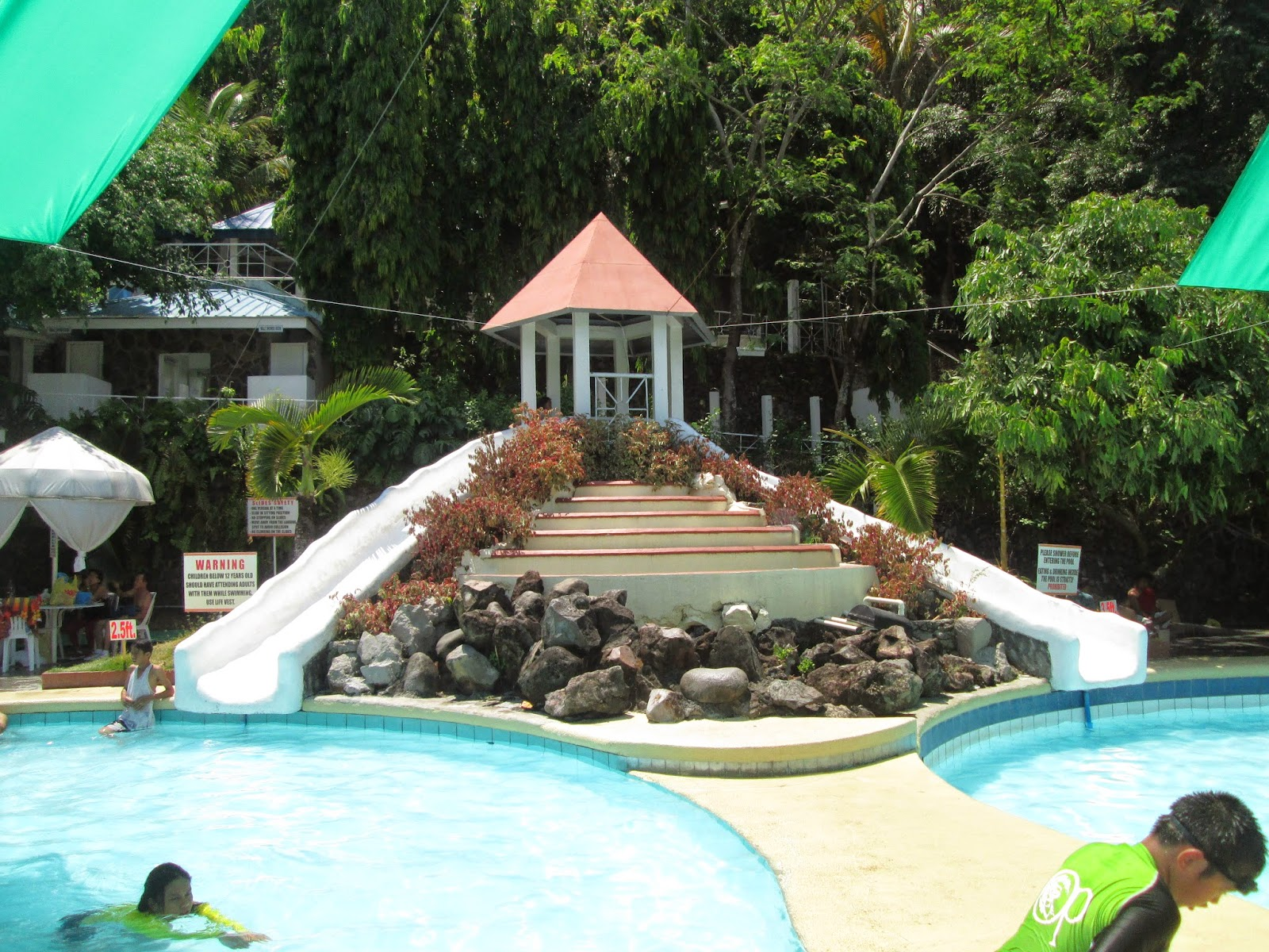 Laguna Philippines: Top Agro-Industrial Hub in the Philippines |Splash Mountain Laguna Hotel