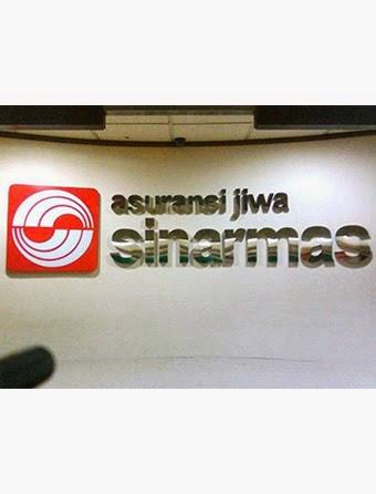 Huruf Timbul pekanbaru, Letter Sign Pekanbaru, Mega Advertising Pekanbaru