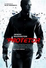 O Protetor - Legendado