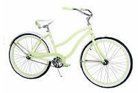 Huffy Cranbrook Cruiser Bike, review features plus compare with other Huffy cruiser bikes