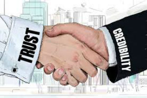 Check Credibility of the MLM Company-300x200