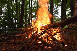 ΔΕΛΤΙΟ ΤΥΠΟΥ Π.Ε.ΠΙΕΡΙΑΣ:«Διαχείριση υπολειμμάτων καλλιεργειών – αποφυγή πυρκαγιών»