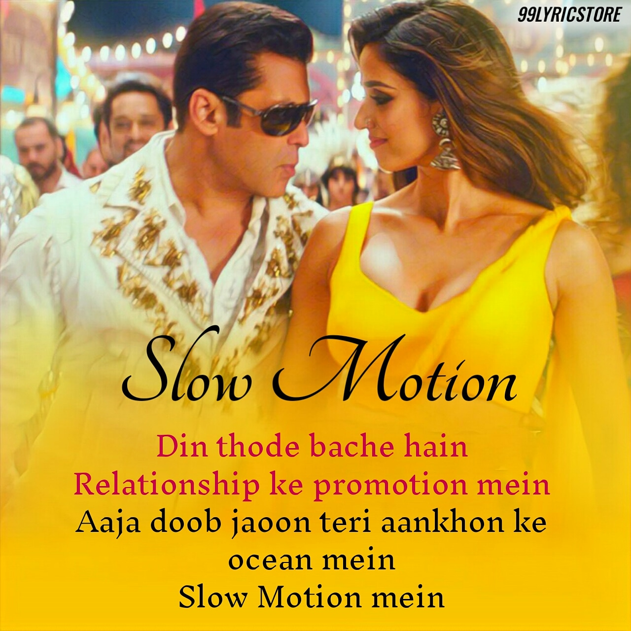 TOP 20 LATEST BOLLYWOOD SONGS LYRICS WITH QUOTES IMAGES