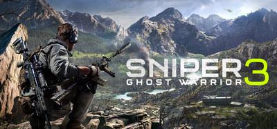 sniper-ghost-warrior-3-pc-cover-isogames.net