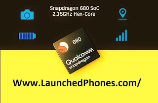 GeekBench lists smartphone but this fourth dimension a novel processor is listed on that website Qualcomm Snapdragon 680: Everything yous desire know!