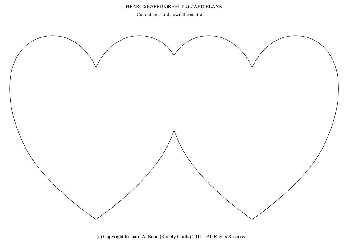Atm Card Wallpaper