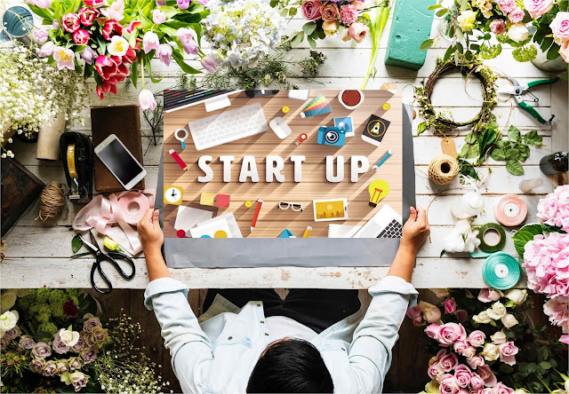 10 Things Every Startup Needs | Indian Youth Craze