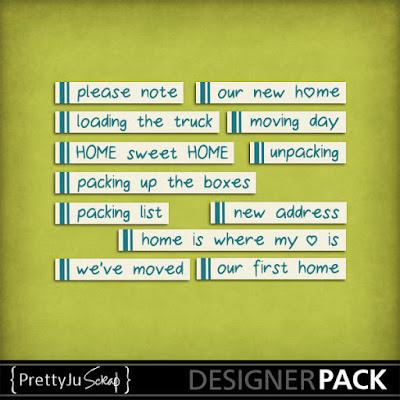 http://www.mymemories.com/store/display_product_page?id=PJJV-CP-1706-126473&r=PrettyJu_Scrap