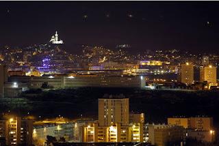 """Marseille: peine de 10 ans de prison confirmée contre un """"pro"""" de la cavale"""