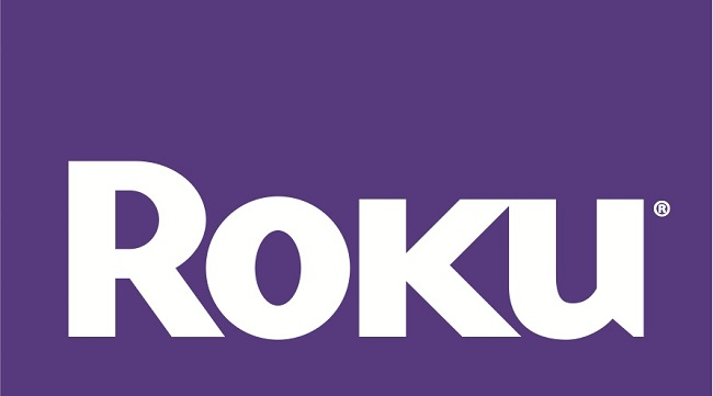 Roku Channels to Stream Media