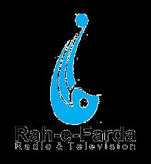 biss key Rah-e-Farda TV Yahsat-1A @ 52.5° East 03-12-2017
