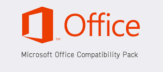 microsoft office xp 2003 free download full version