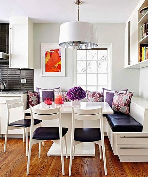 dining-room-bergaya-minimalis-rumah-interior-lampung