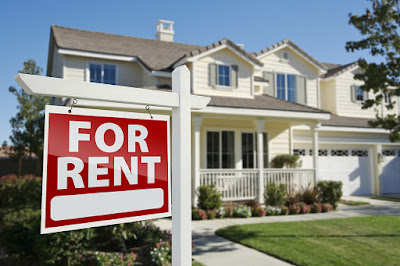 Signs that Your Are Not Ready for Rental Property Business
