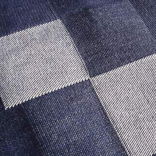 Jeans fabric specification