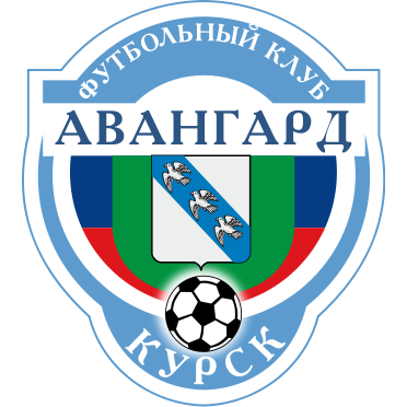 2020 2021 Plantilla de Jugadores del Avangard Kursk 2018-2019 - Edad - Nacionalidad - Posición - Número de camiseta - Jugadores Nombre - Cuadrado