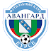 FC Avangard Kursk 2019/2020 - Effectif actuel