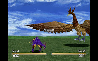 Download Brigandine Legend Of Forsena Games PS1 For PC Full Version ZGASPC