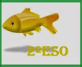Resultado de imagen de poisson jaune