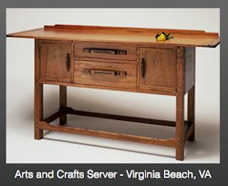 http://www.jaegerandernst.com/CustomFurnitureGallery.aspx?p=0&pgid=Arts-AndCrafts-Bed-Charlottesville-VA