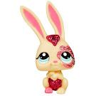 Littlest Pet Shop Pet Pairs Rabbit (#2147) Pet